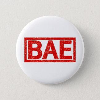 Badges Timbre de Bae