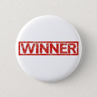 Badges Timbre de gagnant