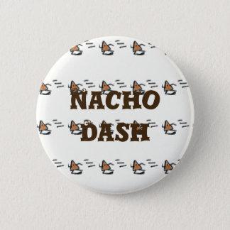 Badges Tiret de Nacho