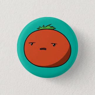 Badges Tomate tracassée