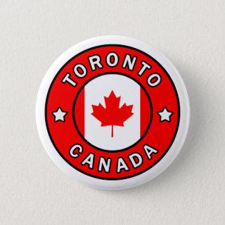 Badges Toronto Canada
