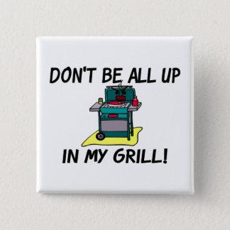 Badges Tous dans mon gril