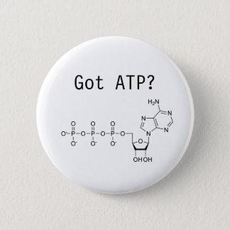 Badges Triphosphate d'adénosine obtenu ?