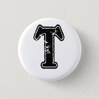 Badges Triumph T