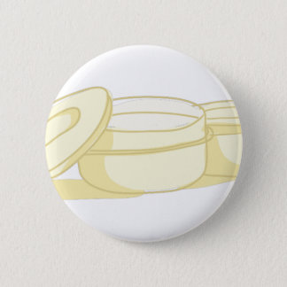 Badges Tupperware