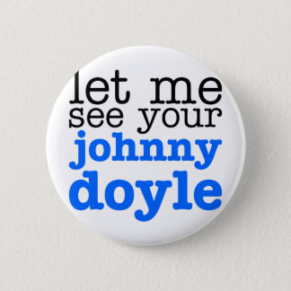 Badges Type Doyle