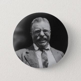 Badges U.S. Rire du Président Theodore Teddy Roosevelt
