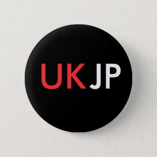 BADGES UK/JP