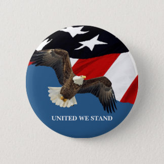 Badges Uni nous nous tenons