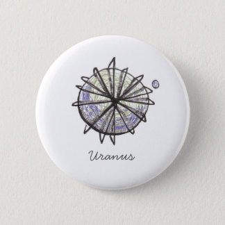 Badges Uranus