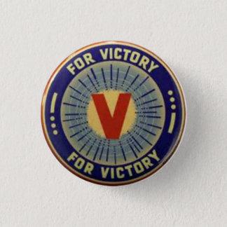 Badges v original pour le bouton de victoire