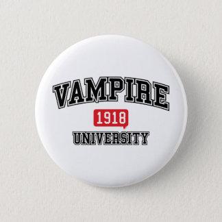Badges Vampire