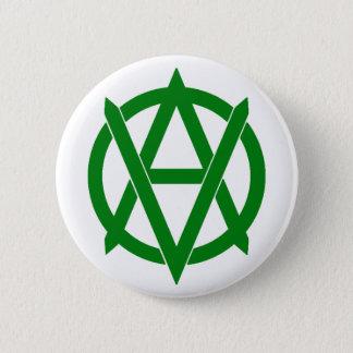 Badges Veganarchism !