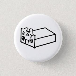 Badges Venturi apprenant de Las Vegas a décoré le Pin de