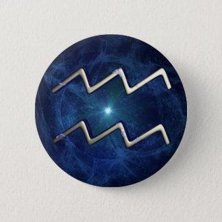 Badges Verseau