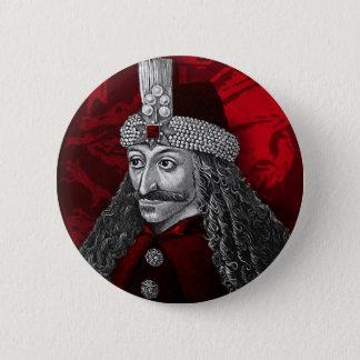 Badges Vlad Dracula gothique
