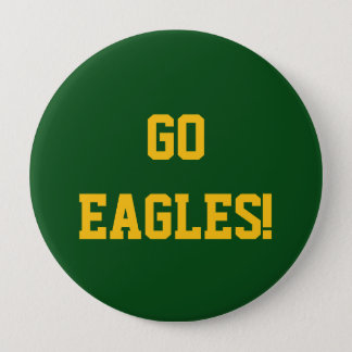 Badges Vont Eagles
