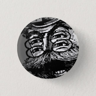 Badges Voyous de FLomm : ThWINGh criard !