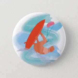 Badges Wakestyle par la chemise à concevoir