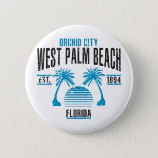 Badges West Palm Beach