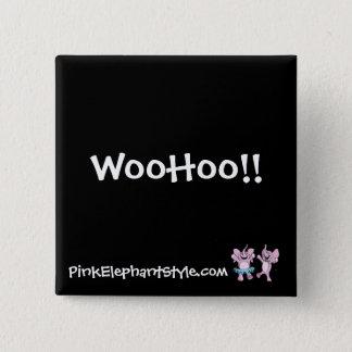 Badges WooHoo bouton