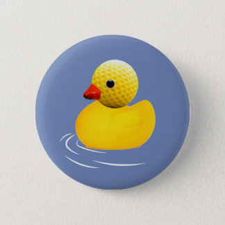 Badges Yellow rubber duck