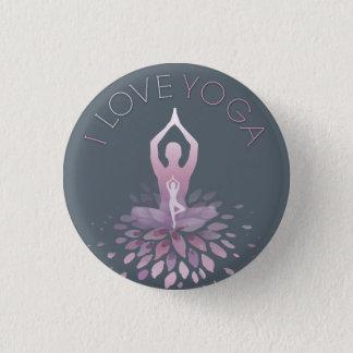 Badges yoga déclaration