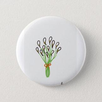 Badges Zantedeschias