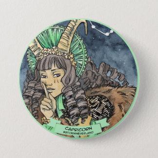 Badges Zodiaque de Lolita