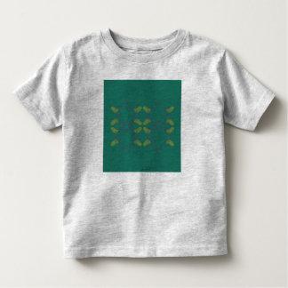Badine le smaragd vert de T-shirt