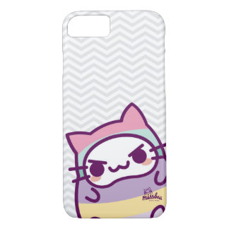 Bae bae cats coque iPhone 7