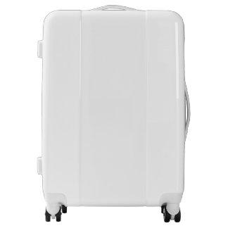 Bagage moyen valises