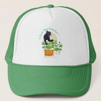 Bagheera 2 casquette