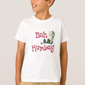 Bah-Fumiste T-shirts