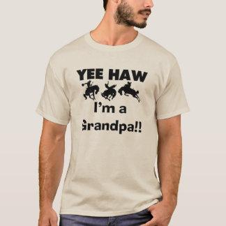 Baie d'aubépine de Yee je suis T-shirts et cadeaux