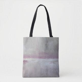 Baie de flamant sac