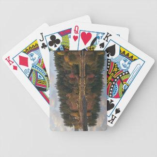 Baie de Fletcher Jeu De Poker