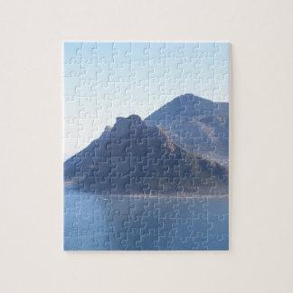 Baie de Hout, Afrique du Sud Puzzle