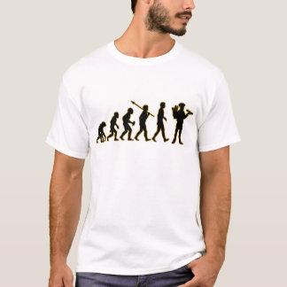 Baker T-shirt