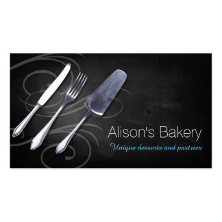 Bakery Cakes Desserts Pastries