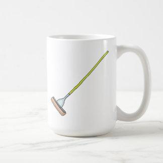 Balai Tasses À Café