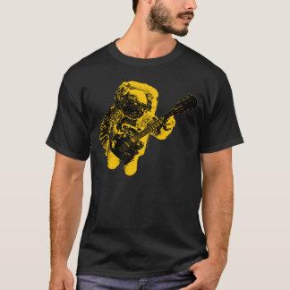Balancier de lune t-shirt