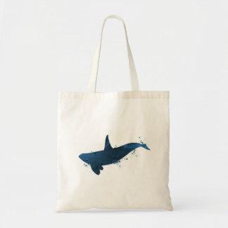 Baleine Sac