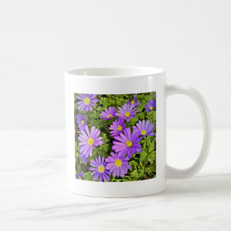Balkan-anémone Mug