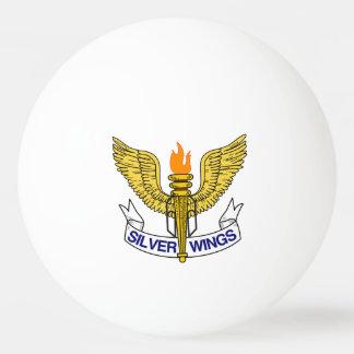 Balle De Ping Pong Boule de ping-pong de commutateur