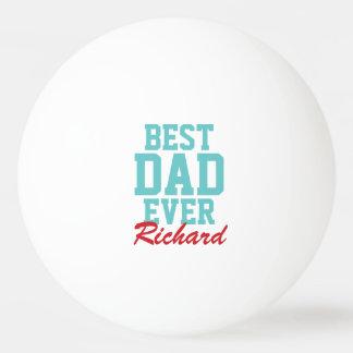 Balle De Ping Pong Les meilleures boules de ping-pong de photo de