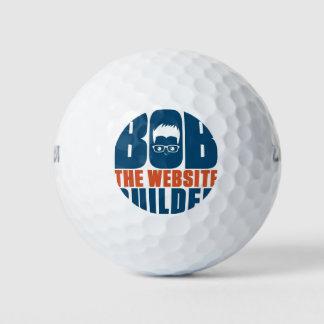 Balles De Golf Boule de golf - BTWSB