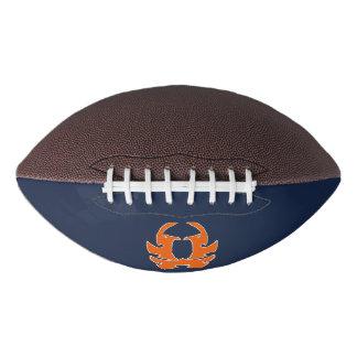 Ballon De Foot Le football de Chicago de Haydee Rodriguez