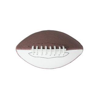 Ballon De Foot Le mini football