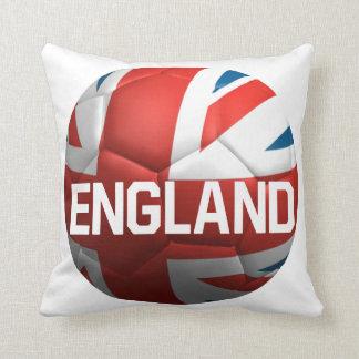 Drapeau anglais coussins drapeau anglais housses de coussins for Housse de coussin anglais